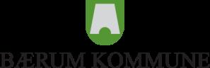 Midtstilt logo 1 linje farge kopi