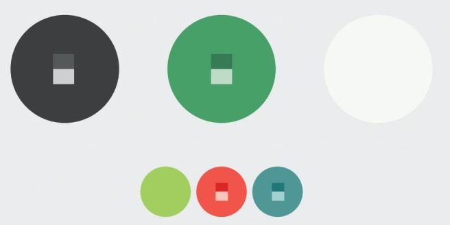 Fargepalett-1