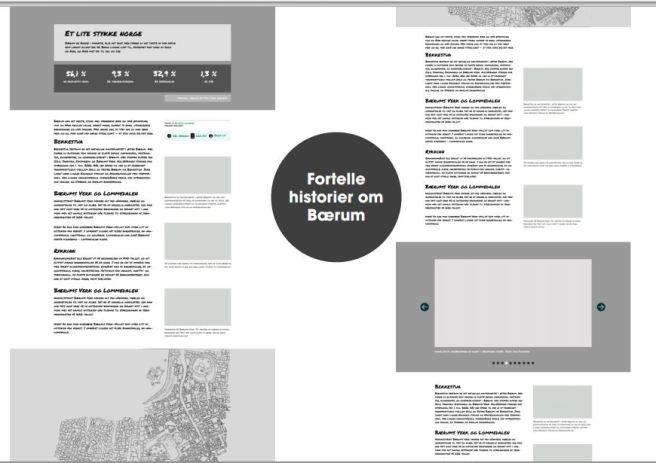 Skjermbilde historier fra baerum1