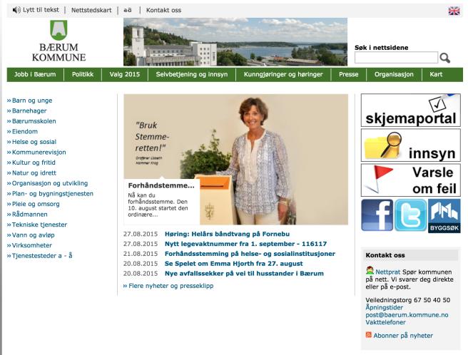 Skjermbilde 2015-08-31 12.29.37