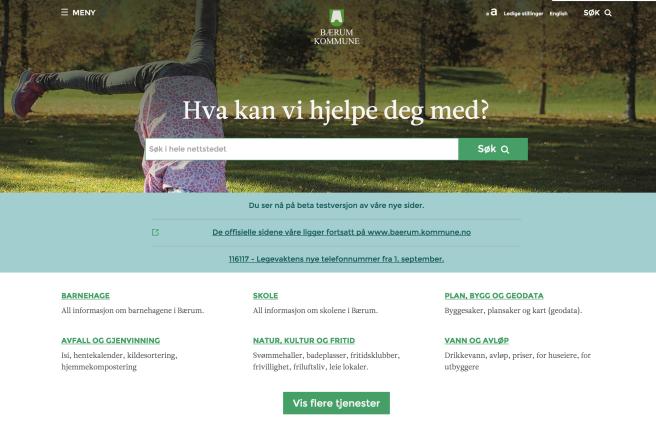 Skjermbilde 2015-08-31 12.30.04